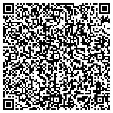 QR-код с контактной информацией организации ООО НФГ ФизКульт Южное
