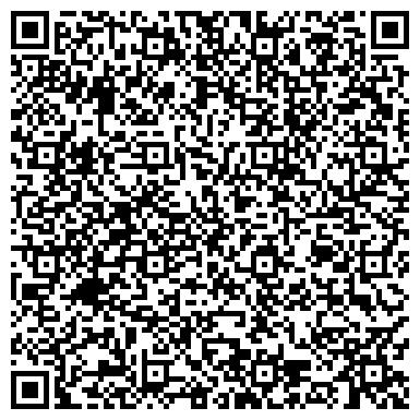 """QR-код с контактной информацией организации АО """"ФИНАМ Брокер"""" Нижний Новгород"""