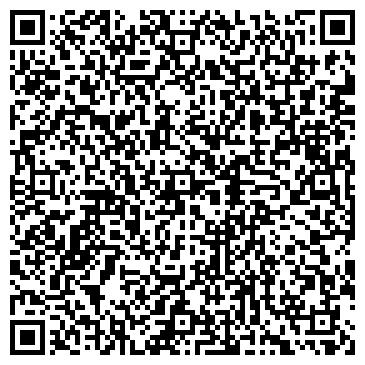 QR-код с контактной информацией организации ВОСТОЧНЫЕ ЭЛЕКТРИЧЕСКИЕ СЕТИ, ОАО