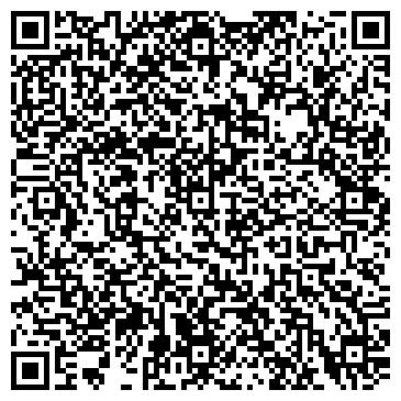 QR-код с контактной информацией организации ООО Cyber Vape