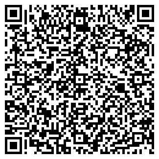 QR-код с контактной информацией организации ЛЕМИХ