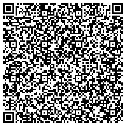QR-код с контактной информацией организации Адвокатская контора N 40 «Брагинский и партнеры»