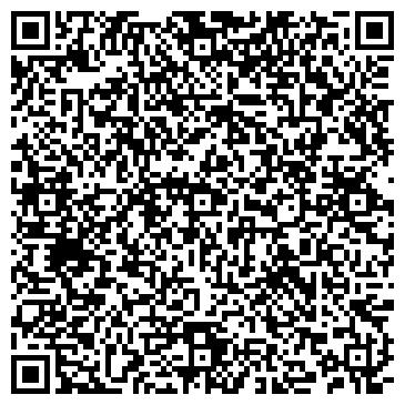 QR-код с контактной информацией организации ГОРОДСКАЯ КОЛЛЕГИЯ АДВОКАТОВ