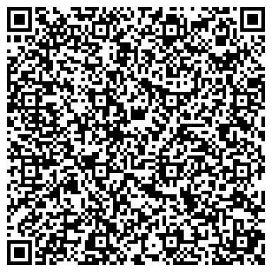 QR-код с контактной информацией организации МЕЖРЕСПУБЛИКАНСКАЯ КОЛЛЕГИЯ АДВОКАТОВ