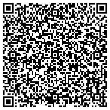 QR-код с контактной информацией организации ООО Интернет-магазин «Башмачок»