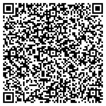 QR-код с контактной информацией организации ИП Ремстрой - М