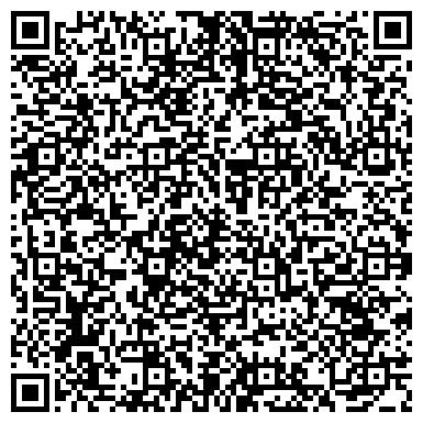 QR-код с контактной информацией организации ООО Многофункциональный Правовой Центр