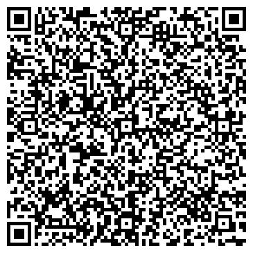 QR-код с контактной информацией организации СТОФАРМ, ПАВЛОДАРСКИЙ ФИЛИАЛ