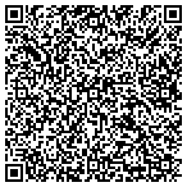 QR-код с контактной информацией организации ООО Юг Консалтинг Груп