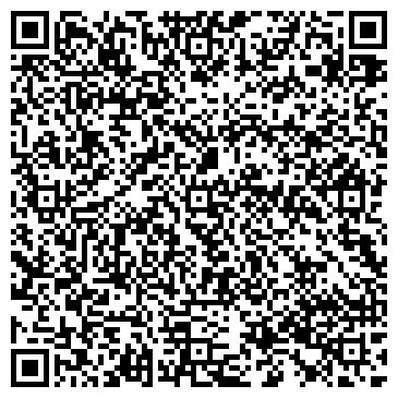 QR-код с контактной информацией организации ТРАДИЦИЯКЛАБ