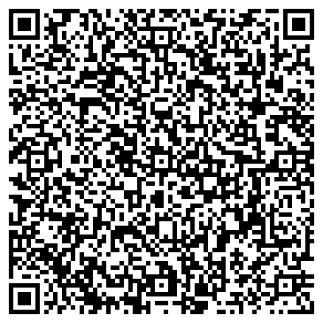 QR-код с контактной информацией организации ООО Русские балконы
