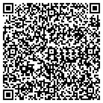QR-код с контактной информацией организации ТАКСОМОТОР ТФ ТОО