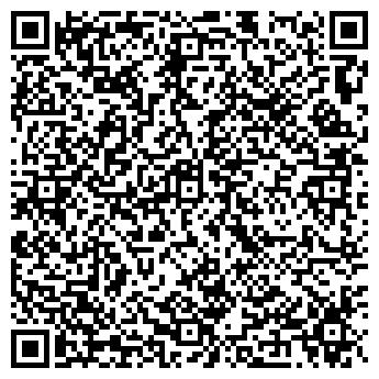 QR-код с контактной информацией организации ФОП BuildMart