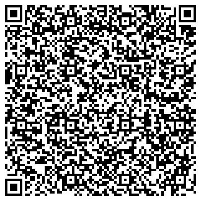 QR-код с контактной информацией организации Одинцовская Мебельная Фабрика