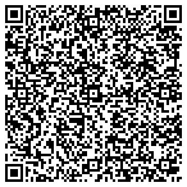 QR-код с контактной информацией организации Pearl River