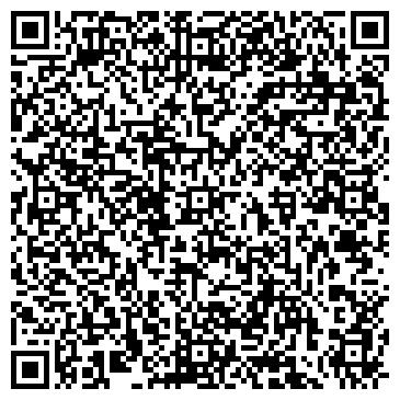 QR-код с контактной информацией организации ООО АбсолютСтрой