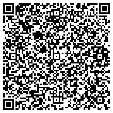 QR-код с контактной информацией организации БЕЛЬЕ И КОЛГОТКИ