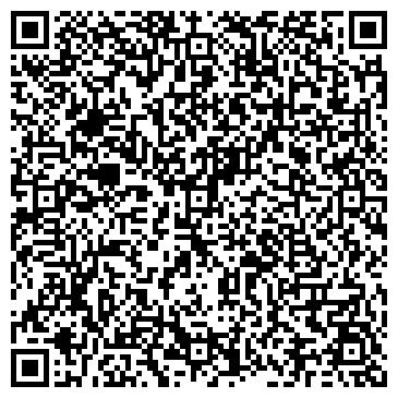 QR-код с контактной информацией организации ТЕПЛОИМПОРТ-АЗИЯ, ПАВЛОДАРСКИЙ ФИЛИАЛ