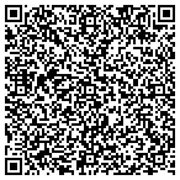 """QR-код с контактной информацией организации АО """"ФИНАМ Брокер"""" Саратов"""