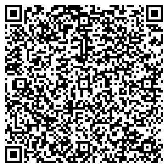 QR-код с контактной информацией организации ETALON-JENAVI