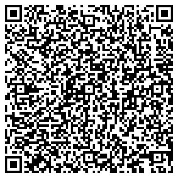 QR-код с контактной информацией организации ИП ПрофАкцент