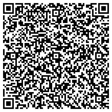 QR-код с контактной информацией организации ООО КвартирантЪ