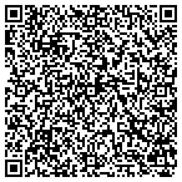 QR-код с контактной информацией организации ПАО PhotoBox.net.ua - Франшиза автоматов для печати фото. Photobox.net.ua отзывы о компании