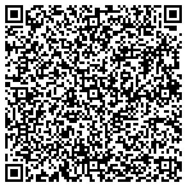 QR-код с контактной информацией организации МЕДИА ПАК КОМПАНИЯ