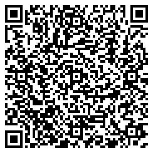 QR-код с контактной информацией организации ОсОО Stocker