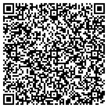 QR-код с контактной информацией организации РОССИЙСКИЕ СЕМЕНА