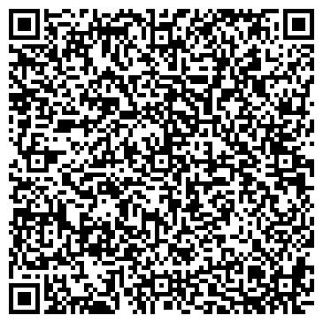 QR-код с контактной информацией организации ООО Лига Инновационного Развтия