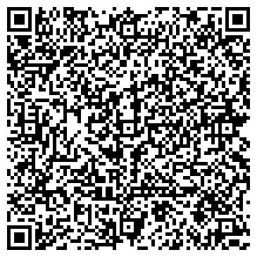QR-код с контактной информацией организации УПРАВЛЕНИЕ ЗЕМЕЛЬНЫХ РЕСУРСОВ