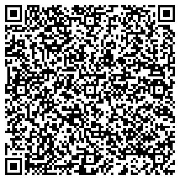 QR-код с контактной информацией организации ООО Деловары.рф