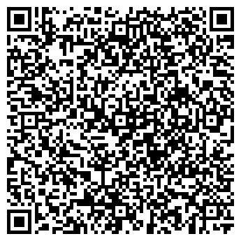 QR-код с контактной информацией организации ООО КЕРТ-2