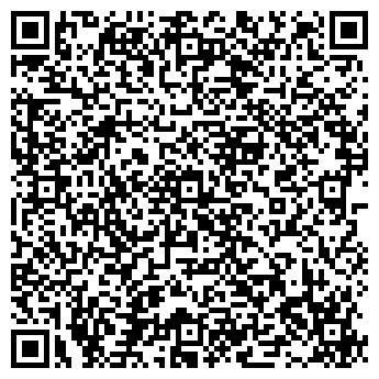 QR-код с контактной информацией организации ООО БАЛТБЕЛМЕДИКА