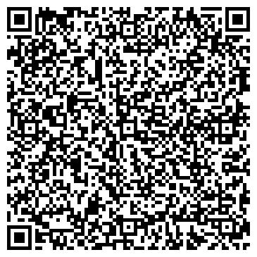 QR-код с контактной информацией организации ЖЕЛДОРПРЕСС-ГП