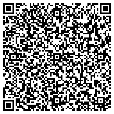 QR-код с контактной информацией организации ООО Mango