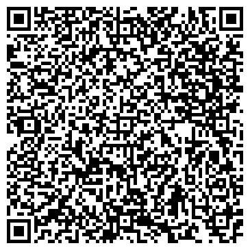 """QR-код с контактной информацией организации Унитарное предприятие """"Металлурсоцсервис"""""""