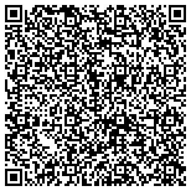 QR-код с контактной информацией организации УПРАВЛЕНИЕ ТРАНСПОРТНОГО КОНТРОЛЯ ПАВЛОДАРСКОЙ ОБЛАСТИ