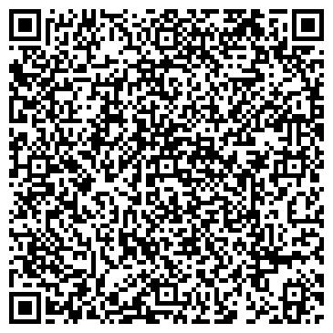 QR-код с контактной информацией организации НЭФ КОМПЬЮТЕРНЫЙ ДОМ