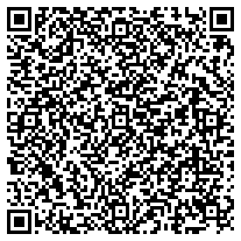 QR-код с контактной информацией организации ООО Грузовой автосервис