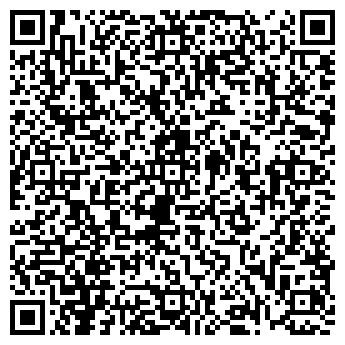 """QR-код с контактной информацией организации ООО Завод металлоконструкций """"Эталон"""""""