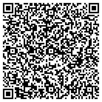 QR-код с контактной информацией организации СООО БатАвтоТрейд