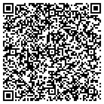 QR-код с контактной информацией организации ЧП Северный Дом