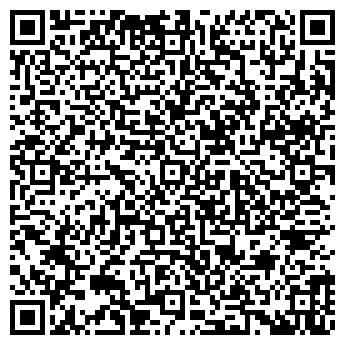 QR-код с контактной информацией организации ТЕЛКОМКОМПЛЕКТ
