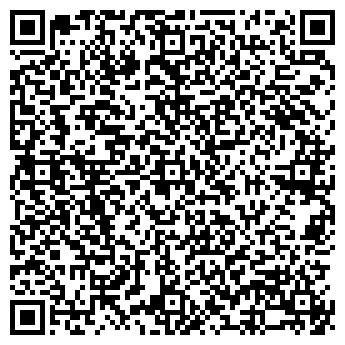 QR-код с контактной информацией организации ЦЕНТРНЕФТЕГАЗ