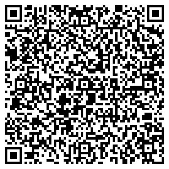 QR-код с контактной информацией организации ЭПШЕР ИНК