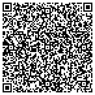 QR-код с контактной информацией организации ПРОМТЕХБЕЗОПАСНОСТЬ
