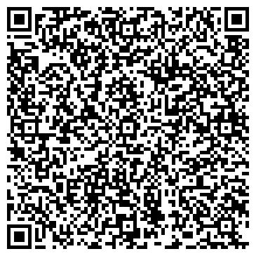 QR-код с контактной информацией организации ИП Коляда