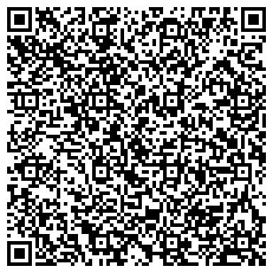 QR-код с контактной информацией организации СТОЛИЧНОЕ АУДИТОРСКОЕ ПАРТНЁРСТВО